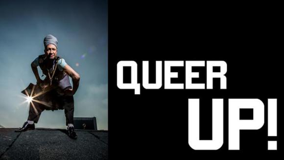 queer_up lcavaliero maxim gorki theater