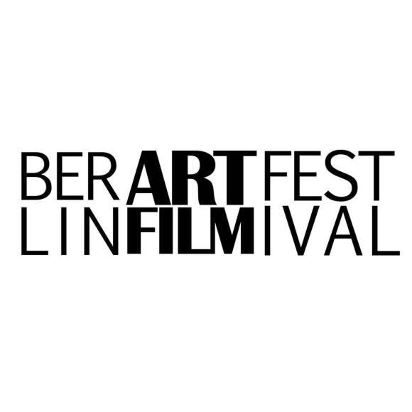 Berlin Art Film Festival LCavaliero Südblock